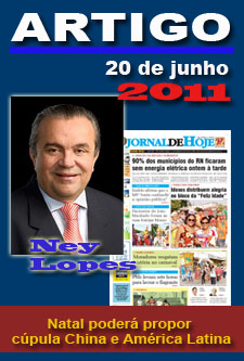 jornalhoje_20110620